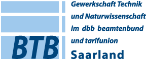 BTB Saarland
